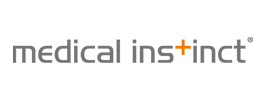 Medical Instinct Logo